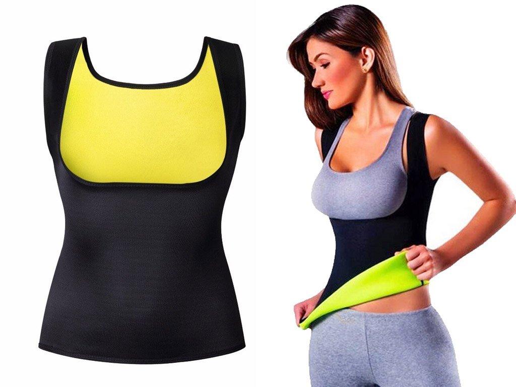 costum de compresie pentru pierderea în greutate