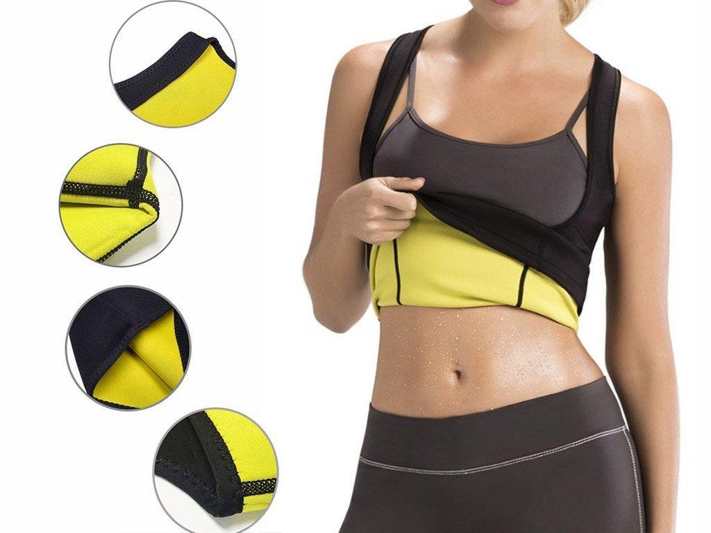 costume de compresie pentru pierderea în greutate
